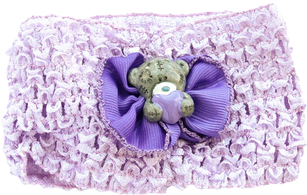 Украшения Me to you Повязка для волос MeToYou цветок гирлянда цветочные люкс головная повязка hairband выпускного вечера венчания аксессуары для волос