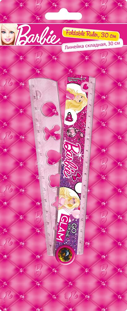 цена на Канцелярия Barbie Линейка Barbie