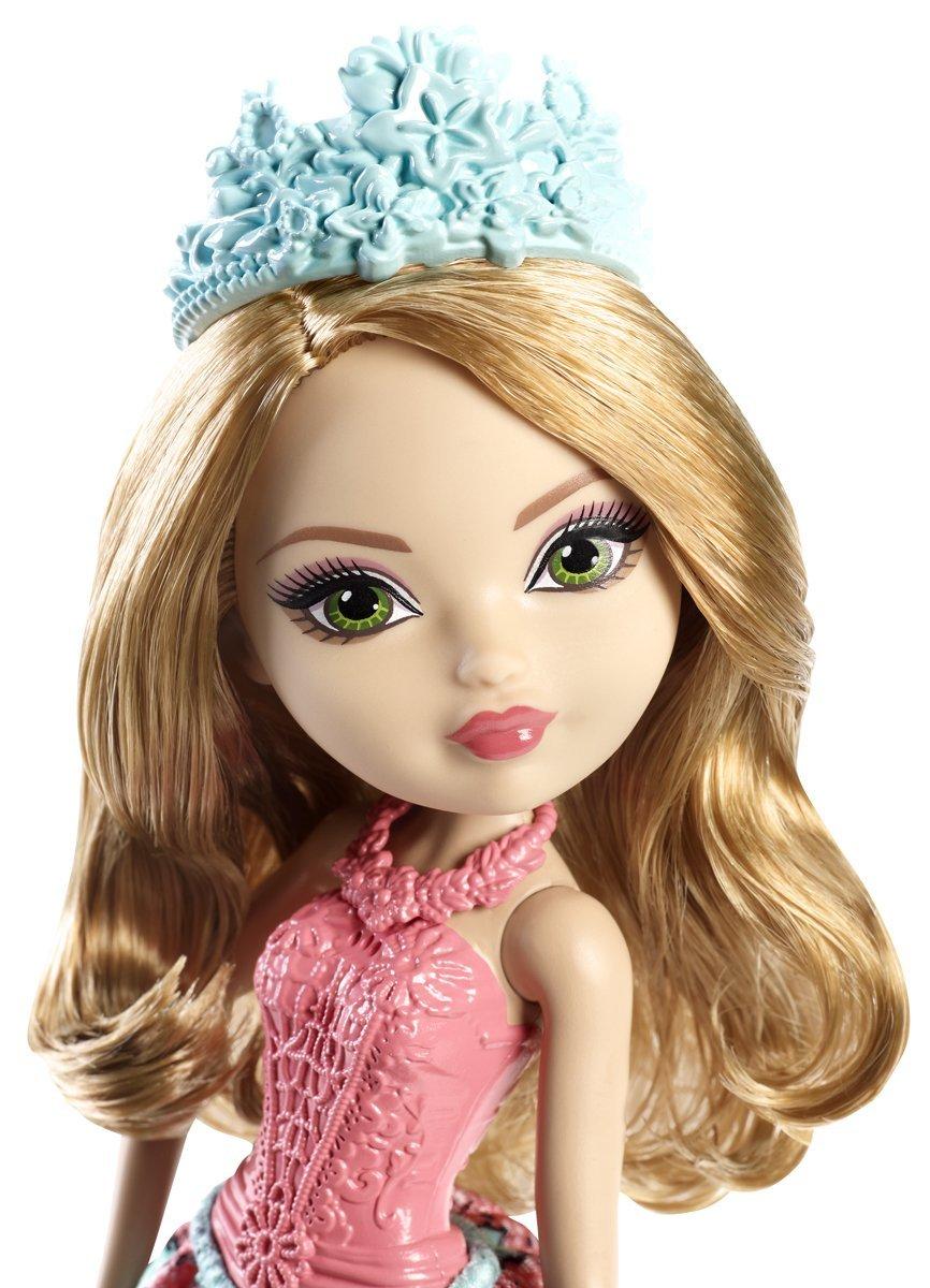 цены на Кукла Mattel Главные герои  в интернет-магазинах