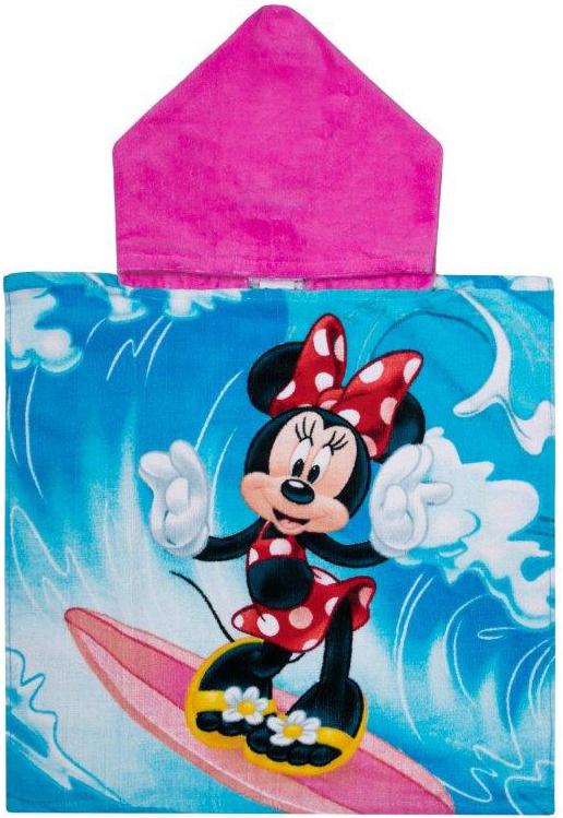 Халаты Barkito Minnie 083-0117020LC халаты банные lelio халат