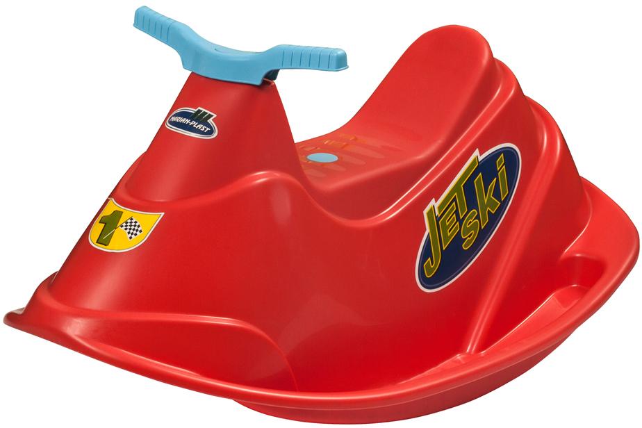 Качалка PalPlay Ltd Водный мотоцикл все цены