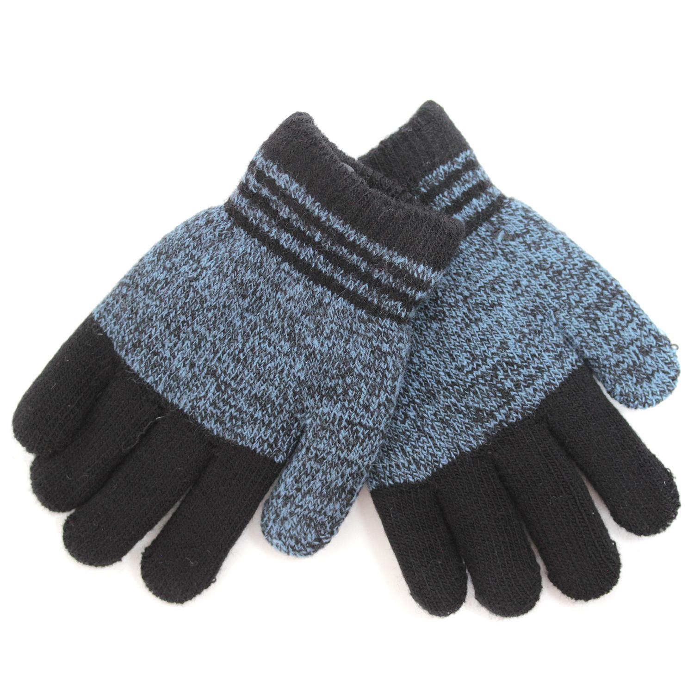 Перчатки Принчипесса для мальчика ботинки для мальчика reima черные