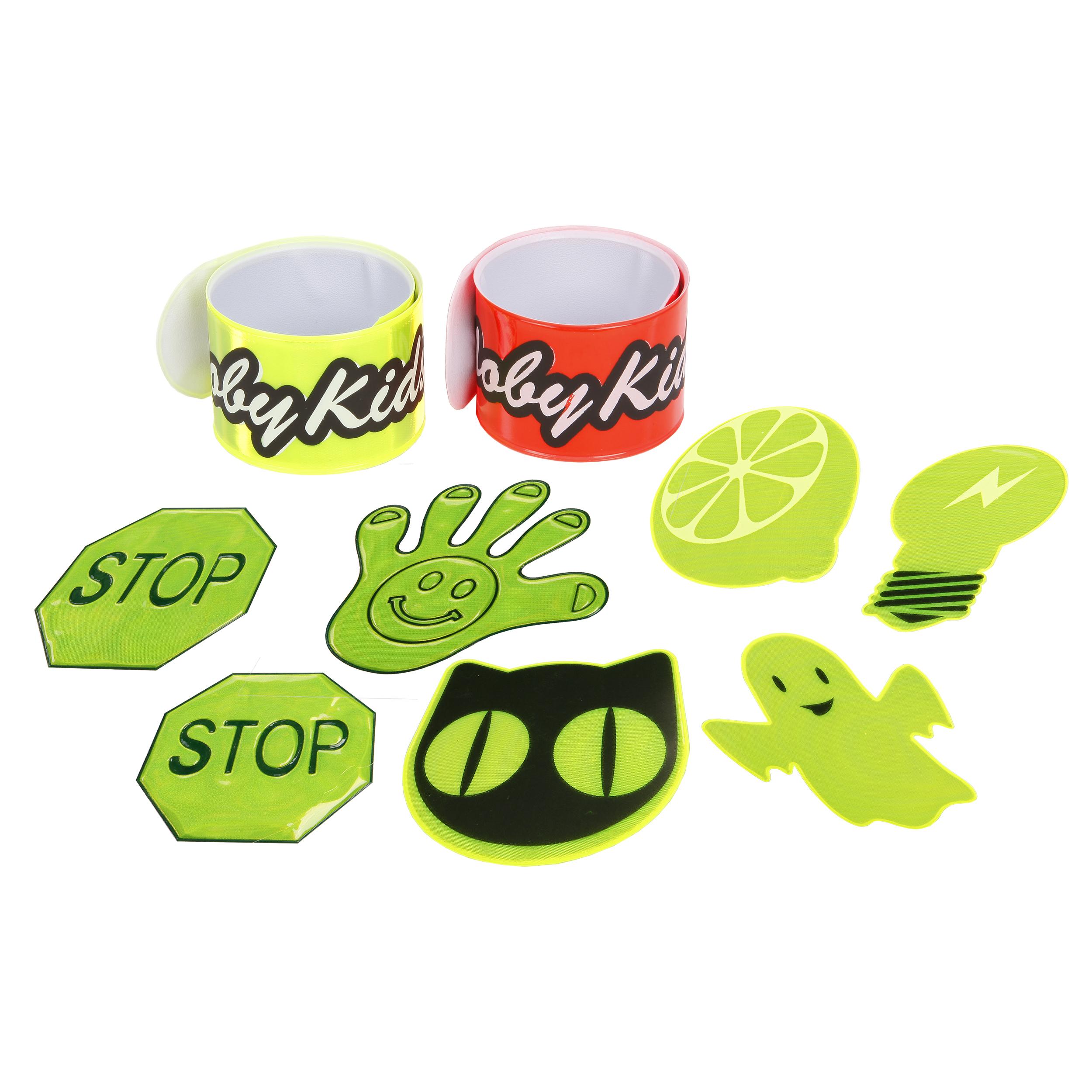 Наклейки Moby Kids 635224 муж strand браслеты wrap браслеты кожаные браслеты кожа сглаз на заказ панк браслеты черный назначение подарок повседневные на выход