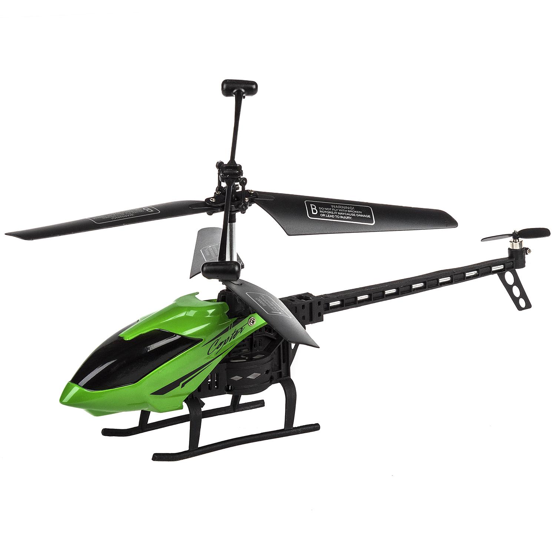Вертолёт Mioshi IR-225 25 см 10pcs 940 infrared ir led 5mm 940nm