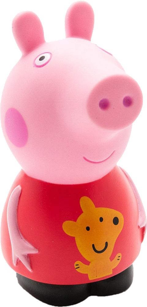 Peppa Pig Пеппа всё для лепки свинка пеппа peppa pig набор для лепки на даче у пеппы