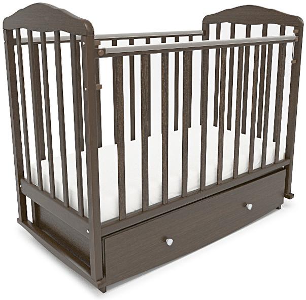 Кроватки детские СКВ-Компани 12300 люстра reccagni angelo blue 6405 l 640550