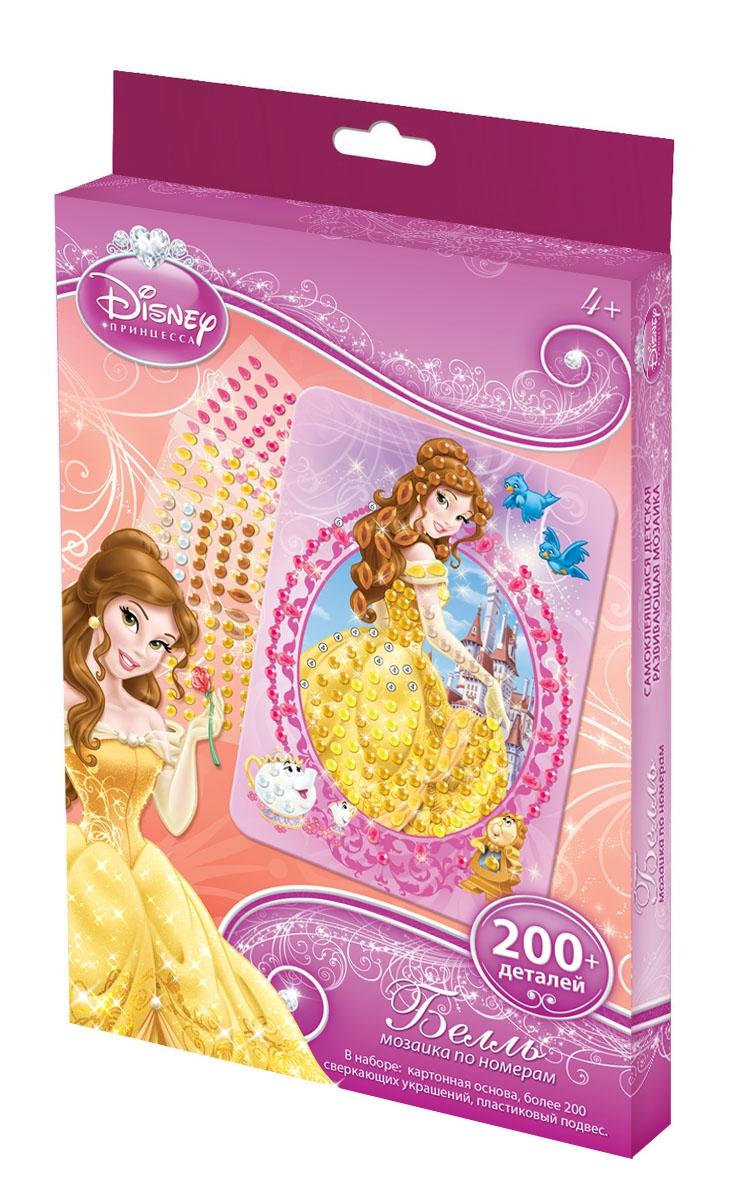 Пазлы Disney Princess Disney Princess. Бель свитшот мужской с полной запечаткой printio воздушные шары