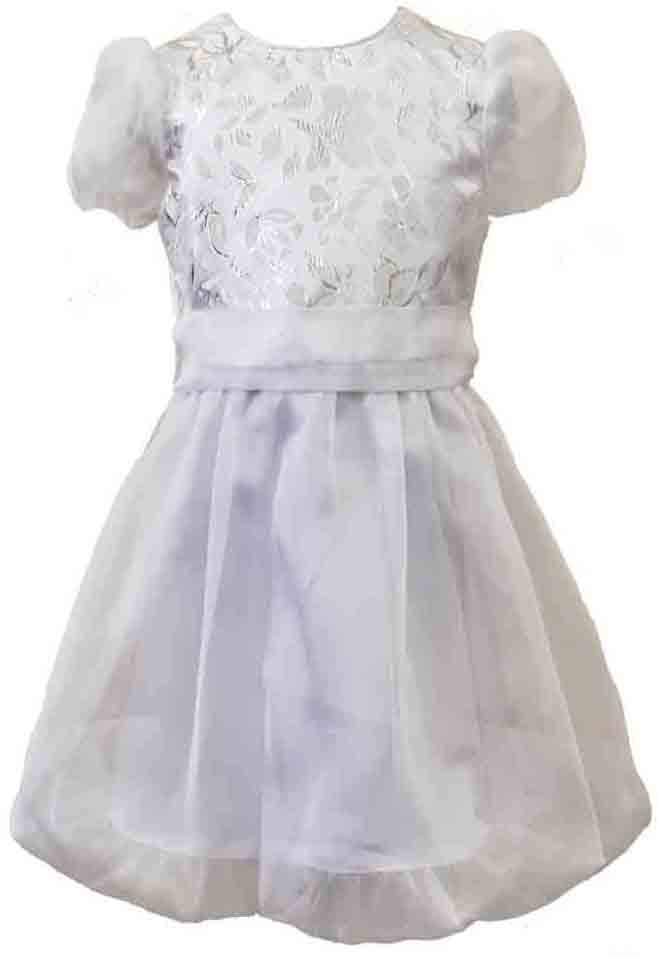 Платья и сарафаны Смена Платье детские платья и сарафаны coccodrillo платье be sweet