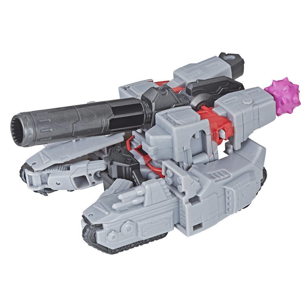 Машинки и мотоциклы Transformers Transformers Кибервселенная 14 см машинки и мотоциклы transformers трансформеры 5 мини титан