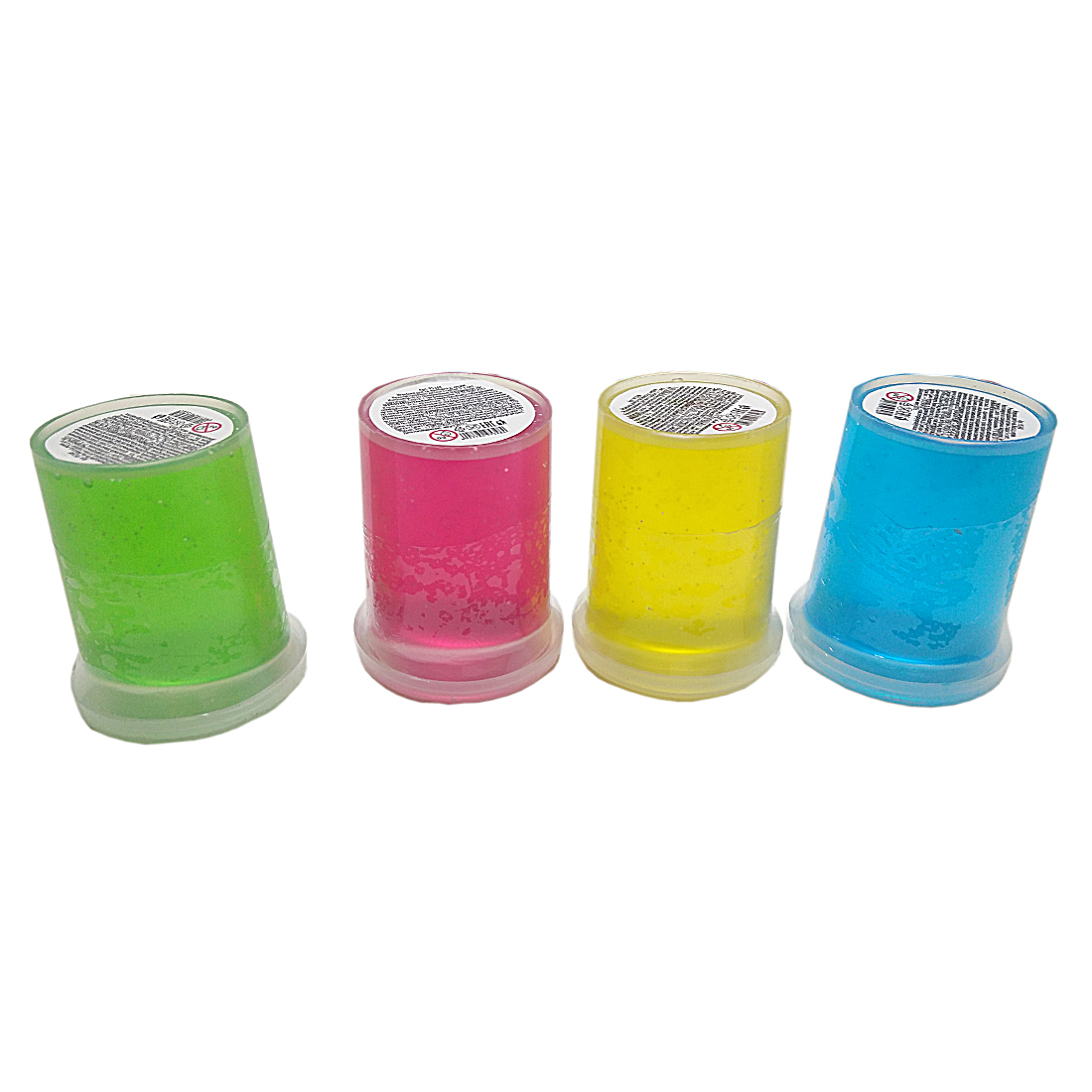 Развивающие игрушки Color Puppy с блестками развивающие игрушки i baby сова с яблоком