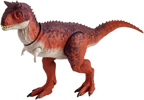 Купить Фигурки животных, Динозавр: Боевой удар, Jurassic World, Китай