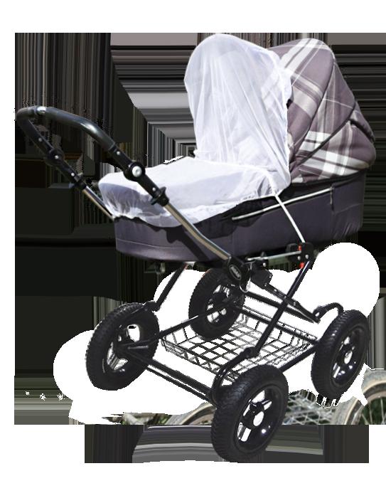Аксессуары для колясок Витоша Защитная сетка от насекомых для коляски цена
