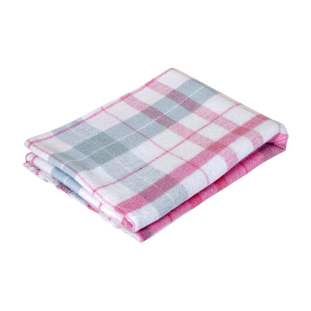 цена Одеяло байковое Споки Ноки 100х140 см онлайн в 2017 году