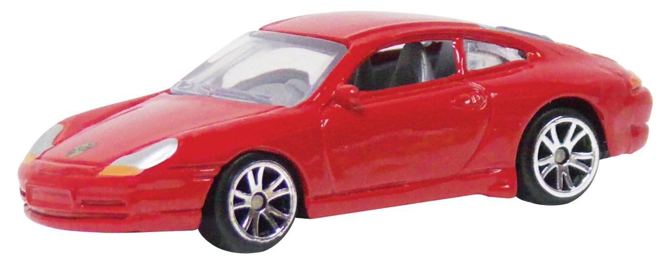 Машинки и мотоциклы Motormax Коллекционная motormax модель автомобиля corvette 1967 цвет черный
