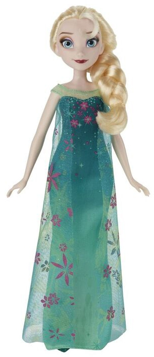 Купить Disney Princess Disney Princess B5164Eu4