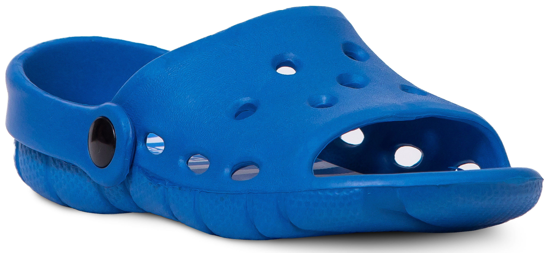 Пантолеты Barkito для мальчика голубой пантолеты barkito frozen fz006559