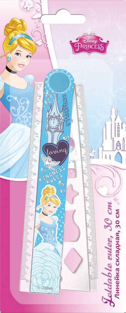 цена на Канцелярия Princess Princess
