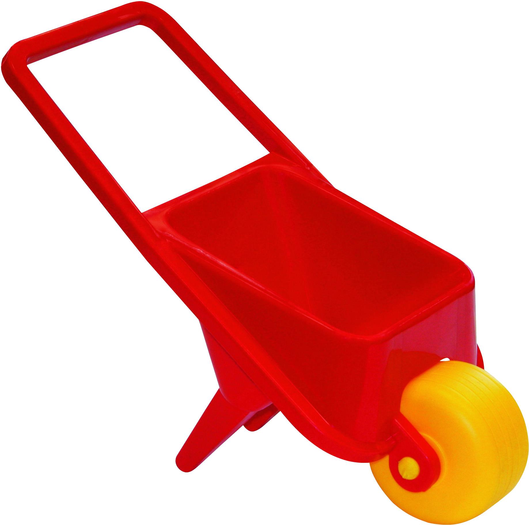 Купить Игрушки для песка, Нордпласт, Россия, в ассортименте