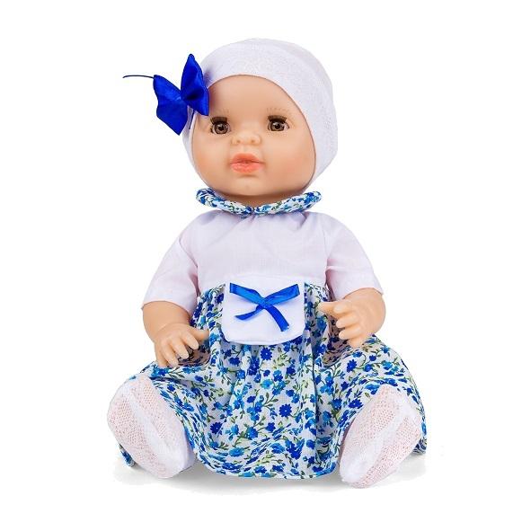 Кукла Пластмастер Пупс Бритни