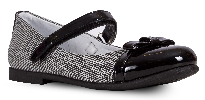 цены Туфли Barkito для девочки
