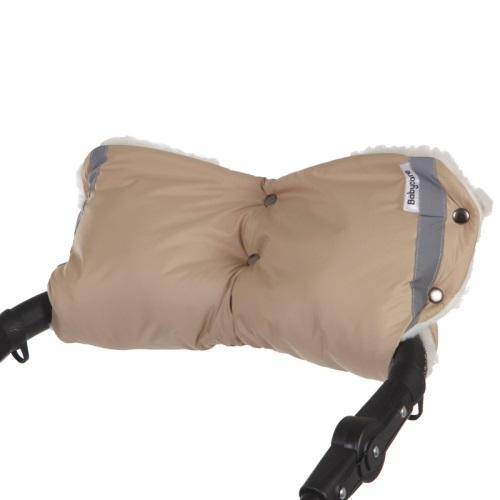 Аксессуары для колясок Baby Care Standard комплект картриджей colorwave 650 yellow 4x500 гр 6874b001