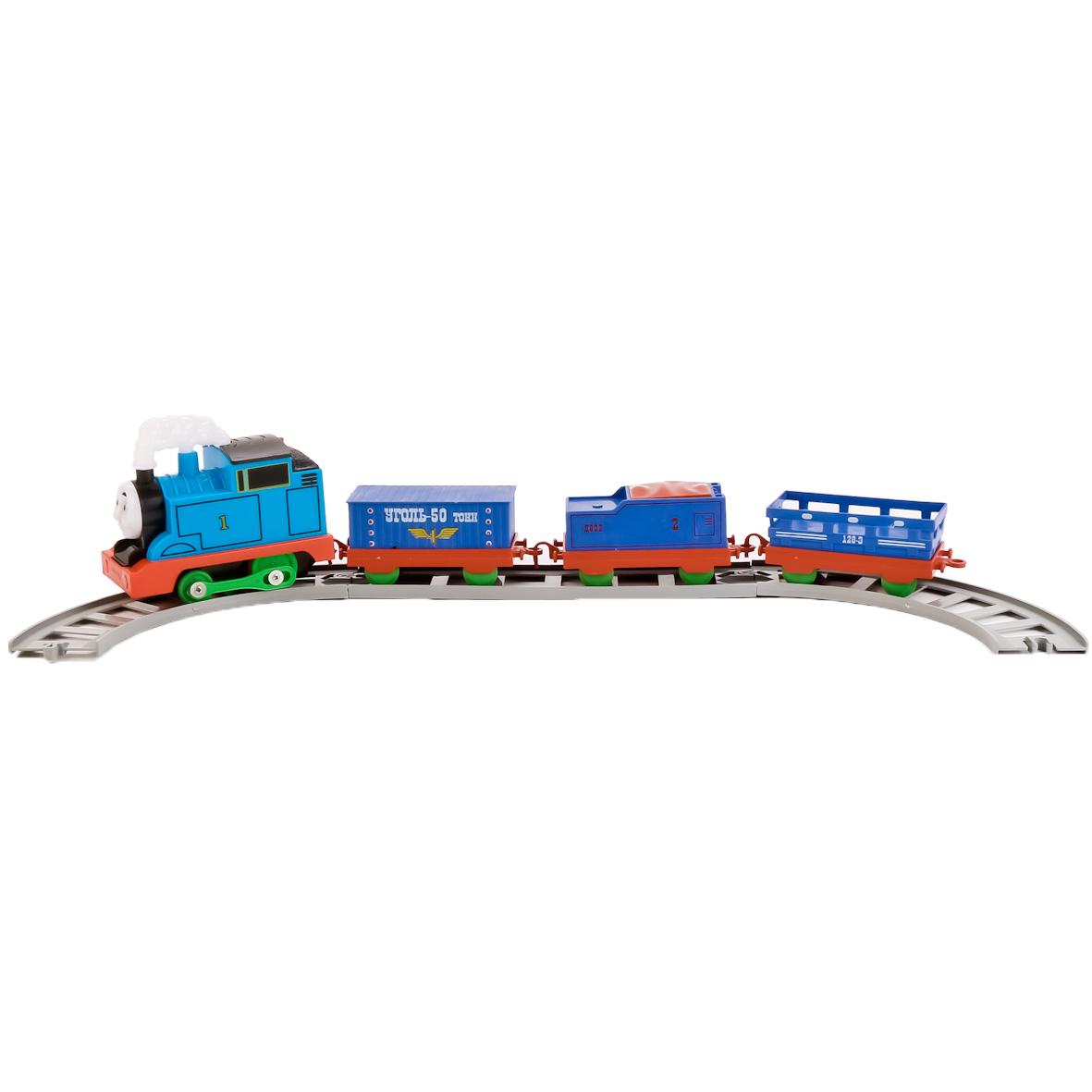 Железные дороги и паровозики Играем вместе Железная дорога Играем вместе играем вместе машинка молния макквин