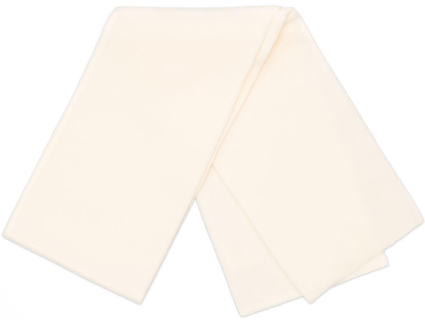 Шарфы Barkito Шарф для девочки Barkito бежевый варежки перчатки и шарфы coccodrillo шарф для девочки love cats