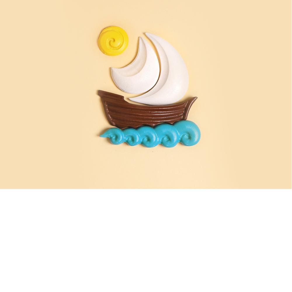 Деревянные игрушки Томик Объемные пазлы-картинки томик пазлы объемные пароход 16д