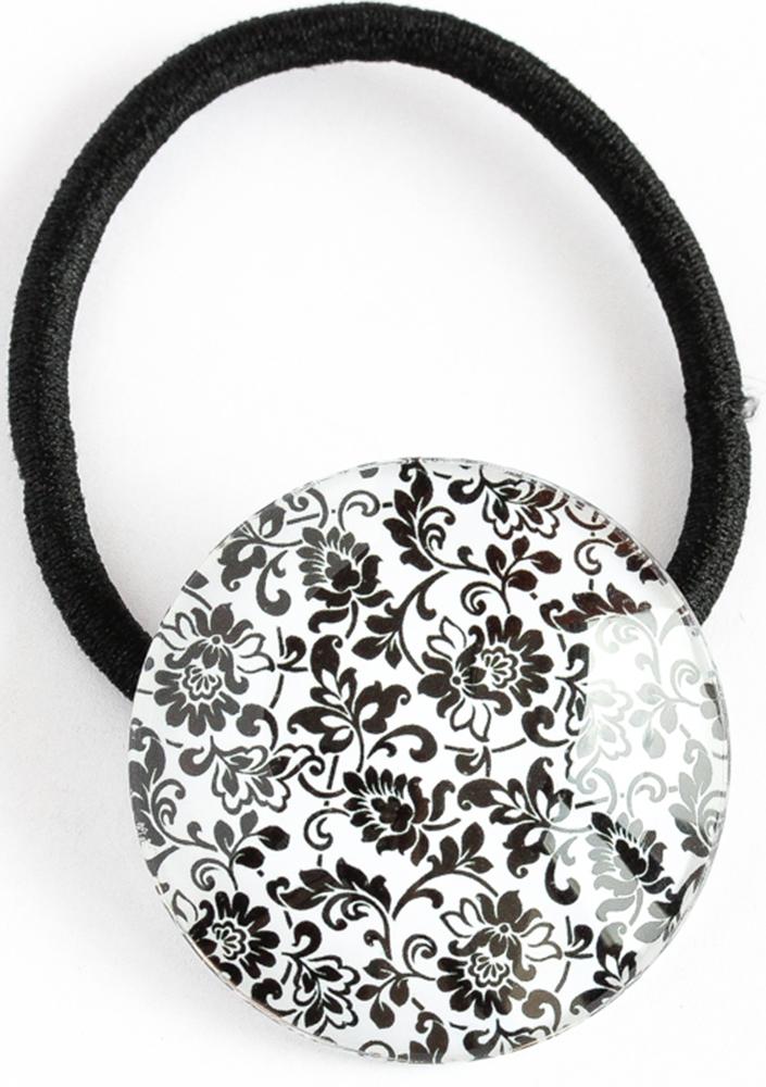 Резинка Принчипесса для волос сумка принчипесса 06 01 01 sumd093