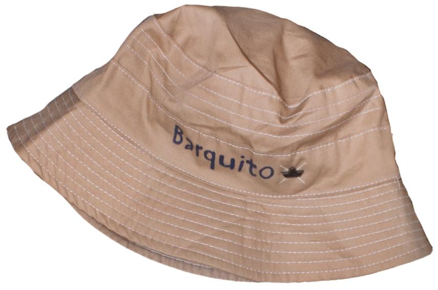 Панама BARQUITO Моряк