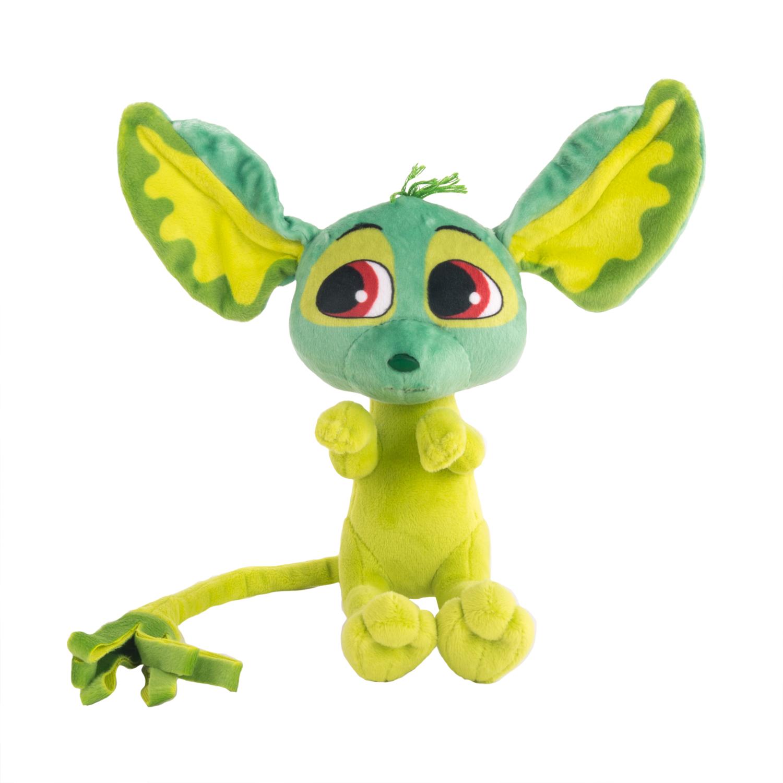 Мягкие игрушки Сказочный патруль Мягкая игрушка Сказочный Патруль «Печалька» 20 см игрушки для детей