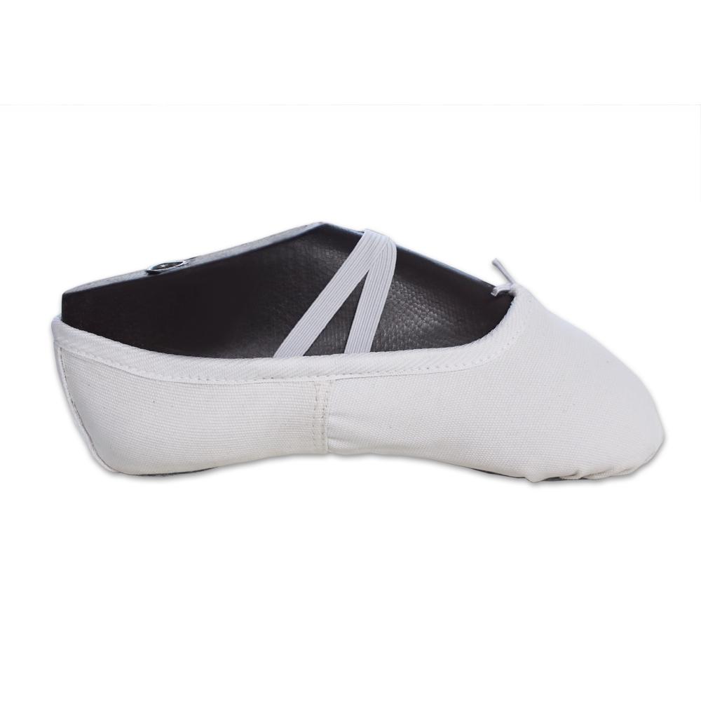 Туфли дорожные (балетки для танцев) Дельфин Дельфин обувь для тибетских танцев butterfly dance 1204