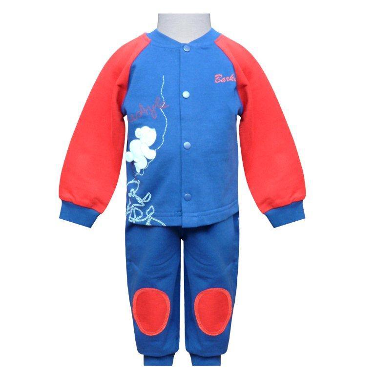 Фото - Первые вещи новорожденного Barkito Кардиган, штанишки Домашний очаг синий estabella игровой набор домашний очаг