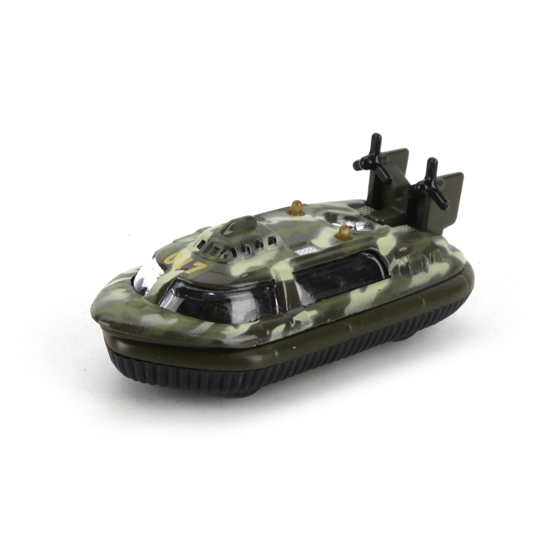 Танки и военная техника Технопарк Военная техника в ассортименте 173829 танки и военная техника wincars набор машинок wincars автоперевозчик военная техника 1 70 в асс