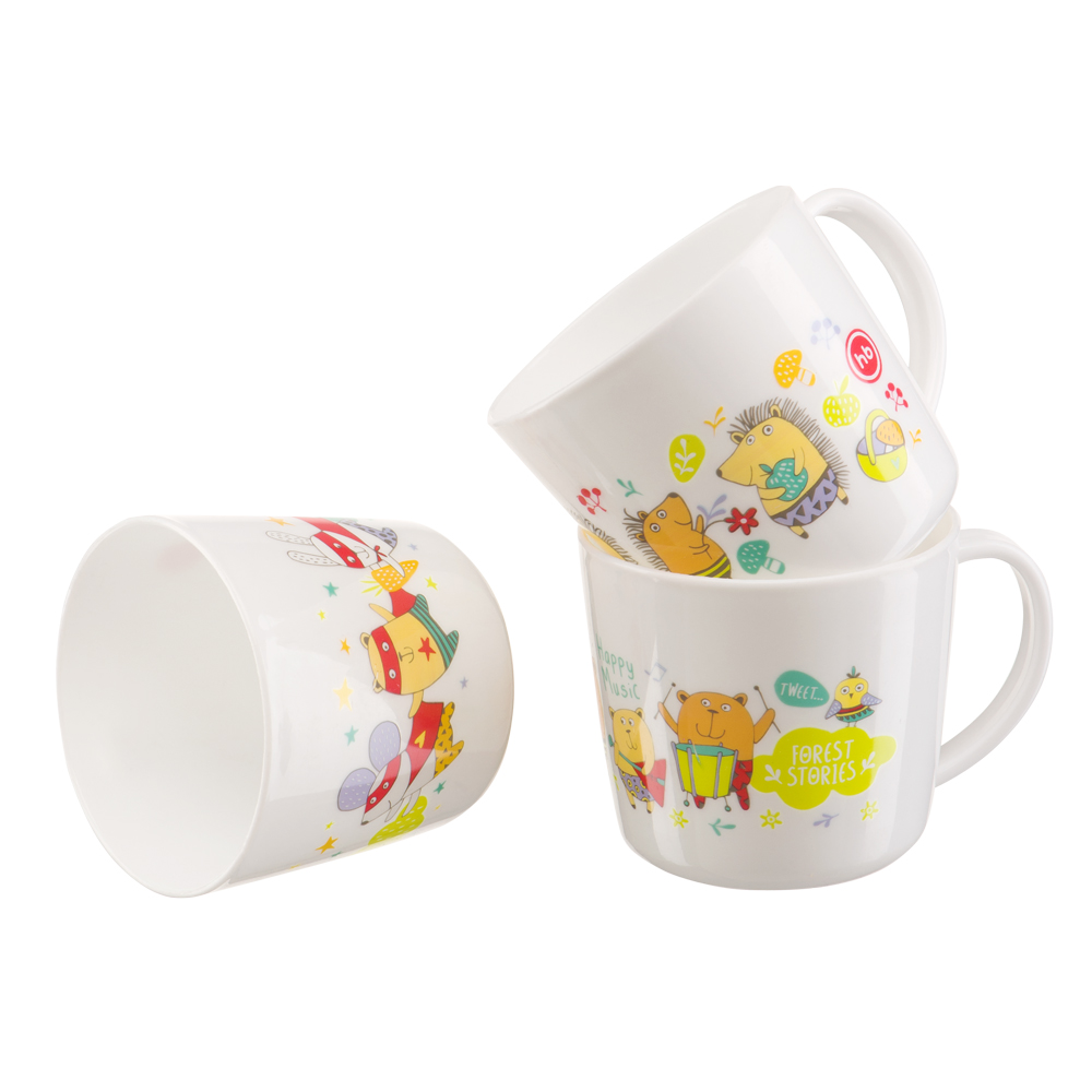 Кружка Happy baby Baby mug набор для кормления детей happy baby anti colic baby bottle 10009 lime