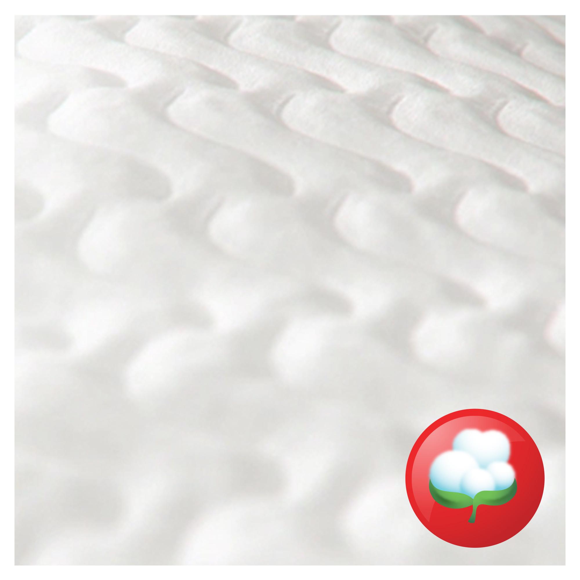 Подгузники Procter & Gamble Трусики Pants 3 (6-11 кг) 120 шт. подгузники procter