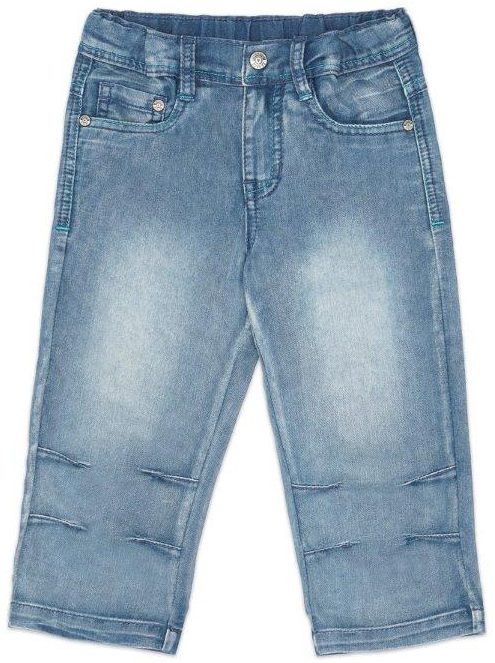 Шорты Barkito Бриджи джинсовые для мальчика Barkito, Кросс-кантри, голубые шорты barkito шорты джинсовые для мальчика barkito супергерой голубые