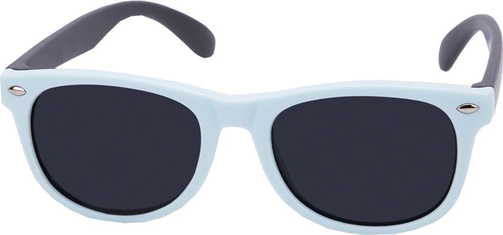 Солнцезащитные очки Happy baby Очки солнцезащитные Happy Baby Blue мужские солнцезащитные очки sunglasses trends tac uv400 oculos de sol 2014089