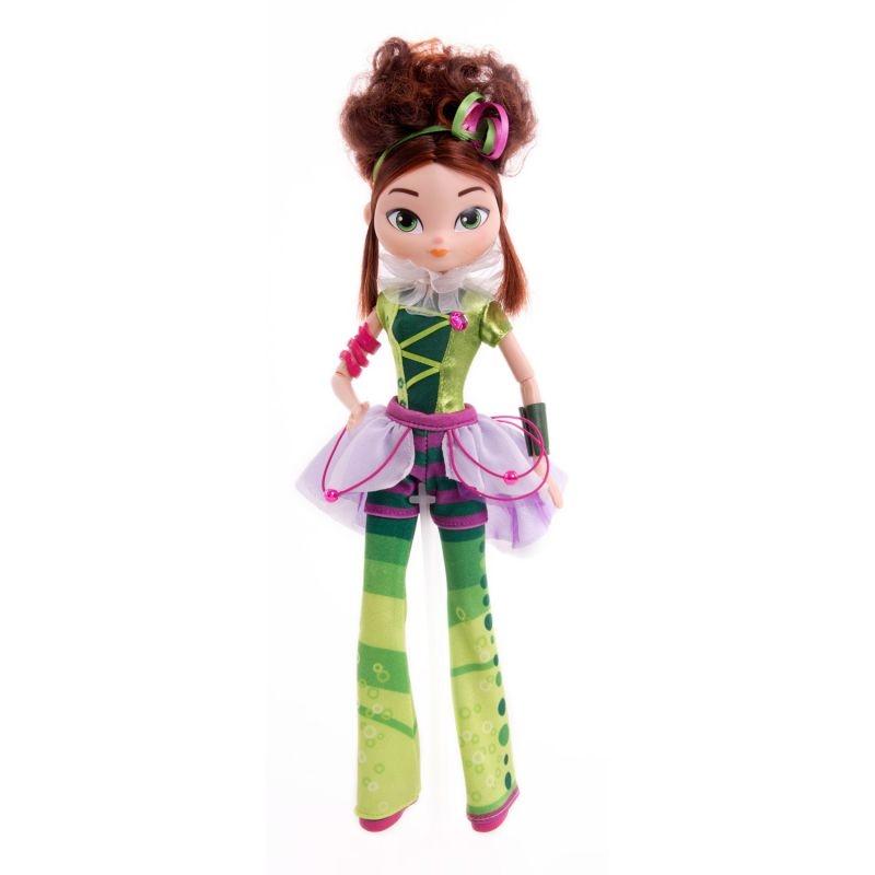 Кукла Сказочный патруль Маша коллекция Music, 27 см ткачук а ред маша самая модная кукла 32 наряда собери коллекцию все наряды подходят для любой куклы этой коллекции
