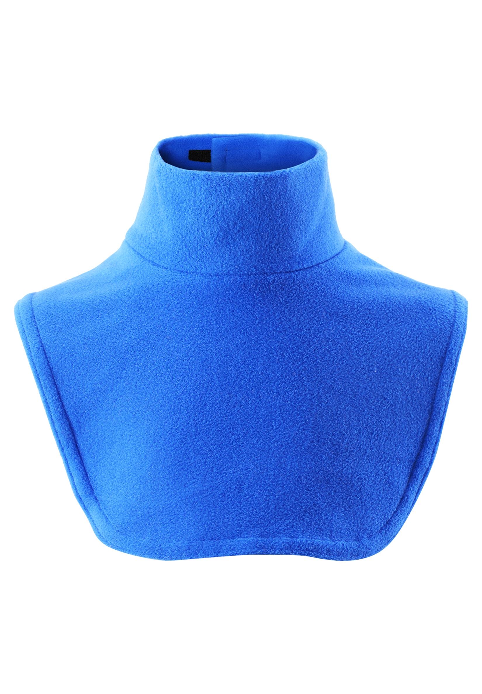 Шарфы Lassie Шарф-хомут для мальчика Lassie, голубой jajalin быстросохнущий бесшовный шарф