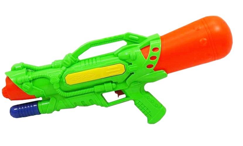 Водное оружие Guangdong Водное оружие Guangong 45 см philips hd 3747 03