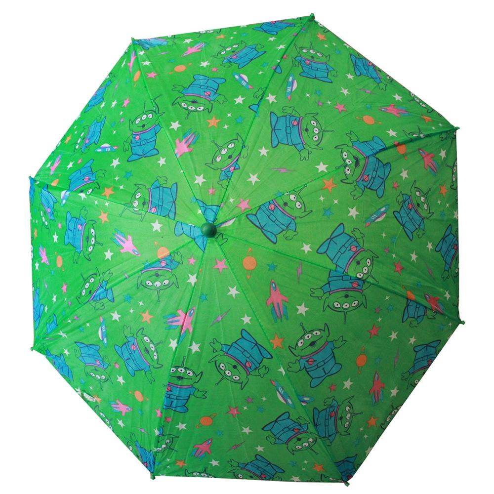 Зонты Принчипесса MS13 зонтик принчипесса ms11 со свистком