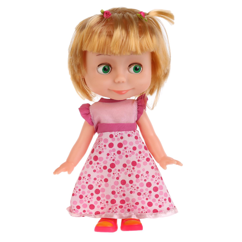 Другие куклы Карапуз Маша брошь из кошачьего глаза и хрусталя маша