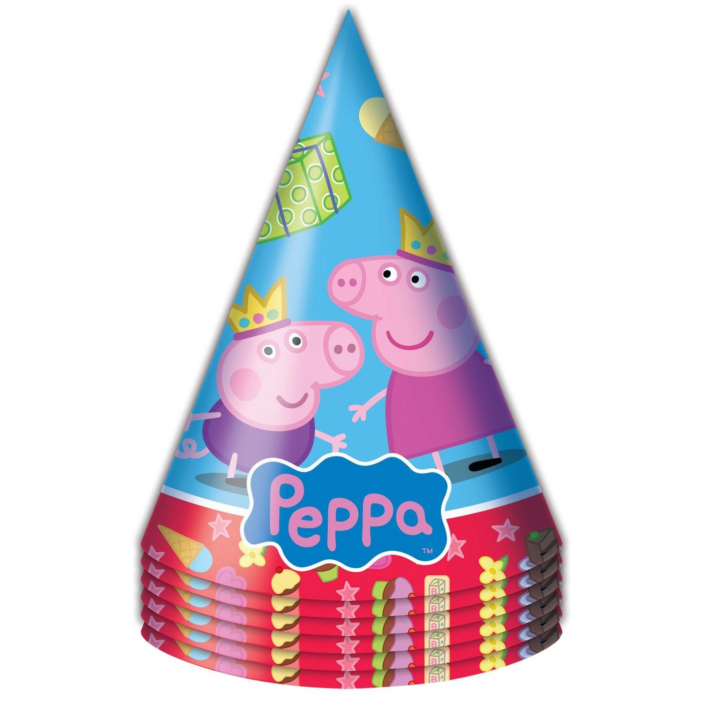 Купить Peppa Pig, Пеппа Принцесса, Россия, Мультиколор