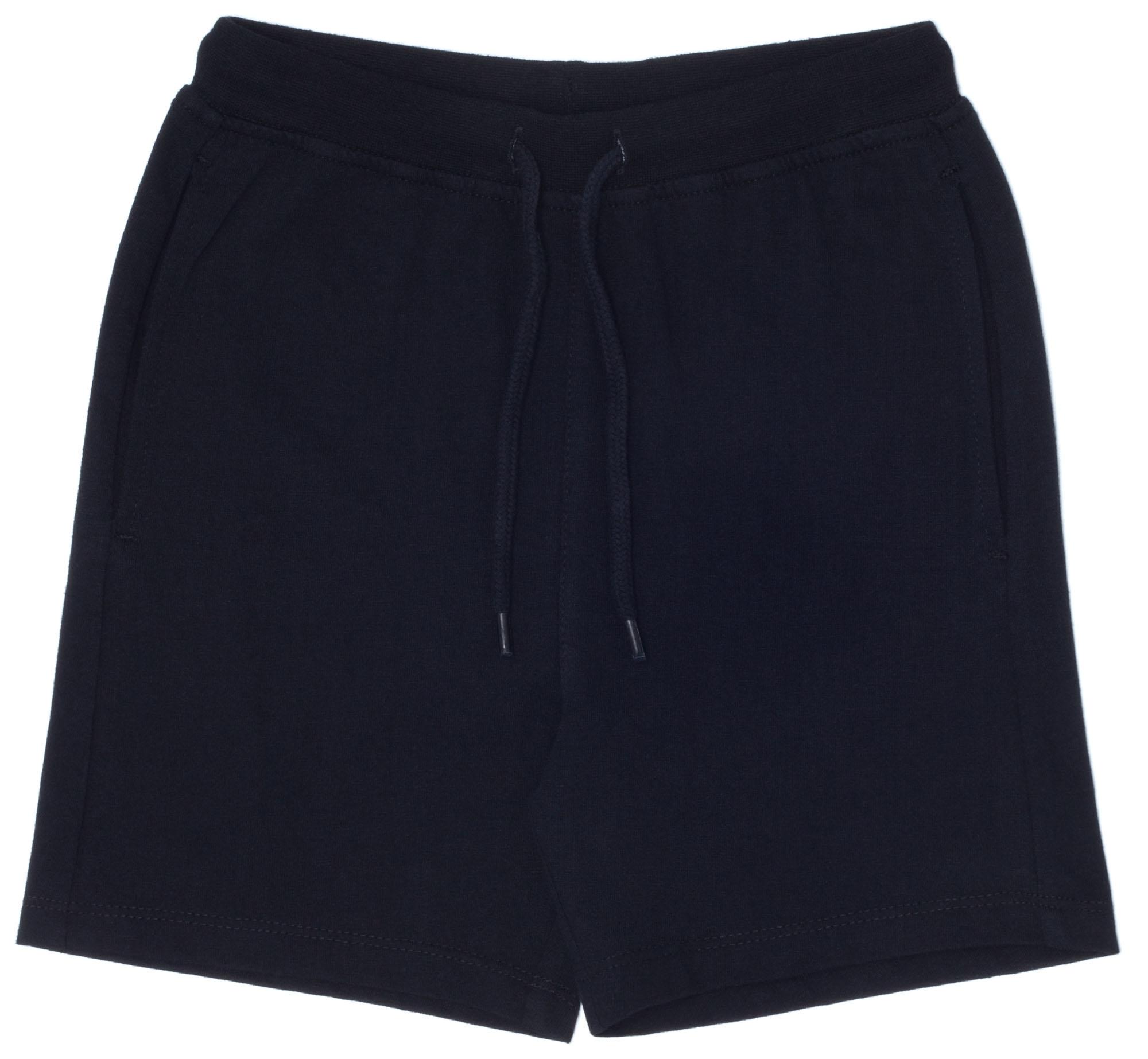 Шорты Barkito Шорты для мальчика Спорт Barkito трикотажные черный шорты barkito шорты джинсовые для мальчика barkito супергерой голубые