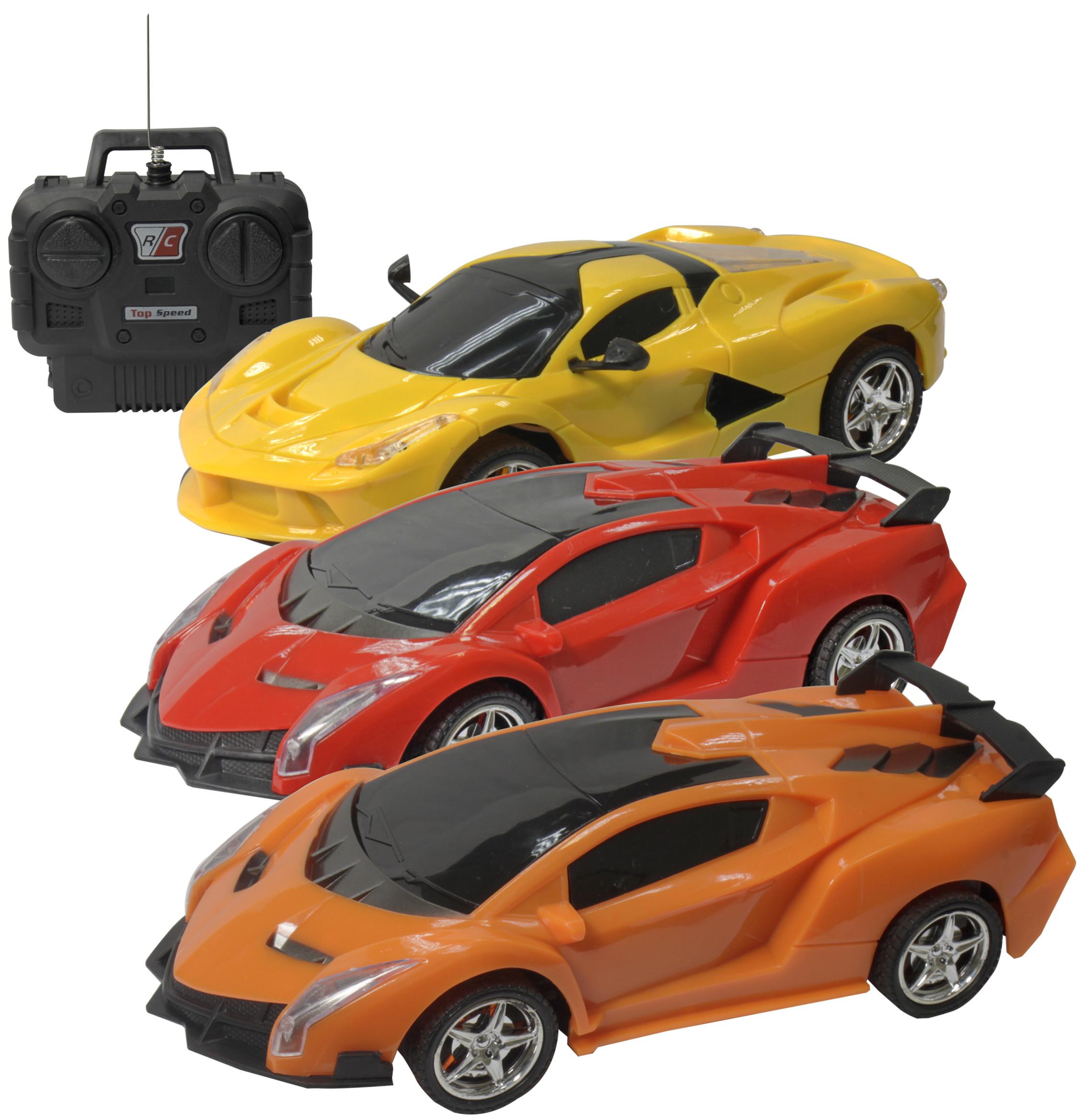 Машинки и мотоциклы 1toy на радиоуправлении 1:20 машинки и мотоциклы 1toy машинка р у 1тoy hot wheels н68 со светом чёрная