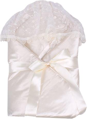 Одеяло на выписку Арго Снежинка