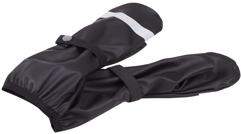 Варежки и перчатки Reima Kura шапки варежки перчатки reima