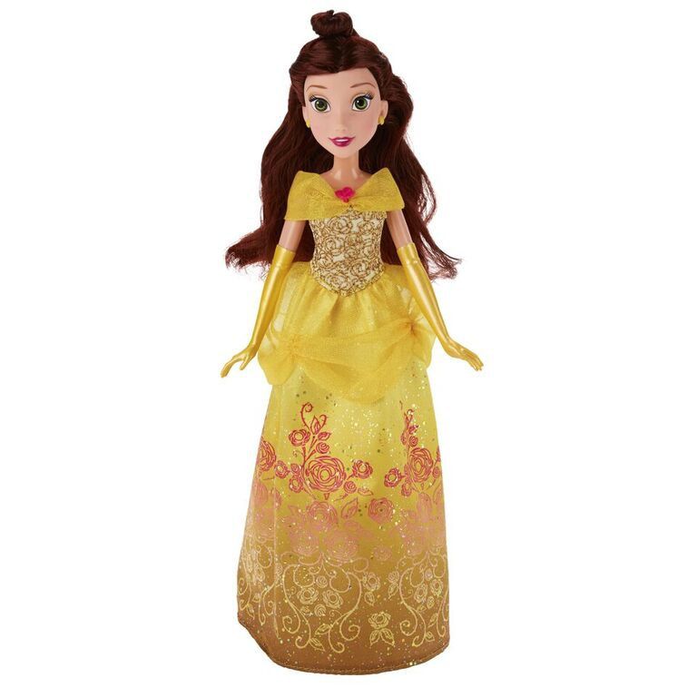 Купить Disney Princess Disney Princess B6446Eu4