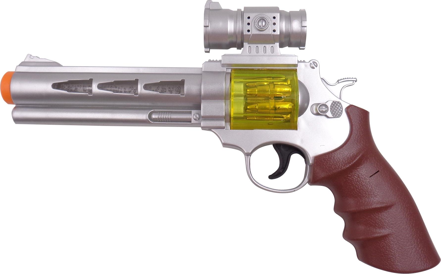 Купить Пистолеты и ружья, ARS-250 штурмовой со снарядами, ABtoys, Китай, Мужской